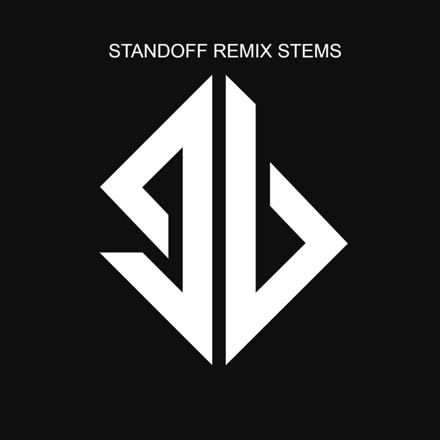 Groundbreaking - Standoff [Remix Stems] : Groundbreaking : Free