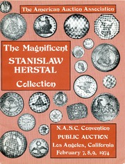 The Magnificent Stanislaw Herstal Collection