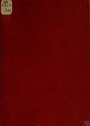 star games tricks