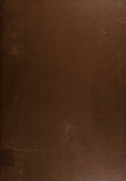 American Journal of Numismatics, 1919 : Vol. 53, Part I : [State coinage of Connecticut, Vermont and Massachusetts] ...