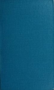 essay relating to inhabitants census