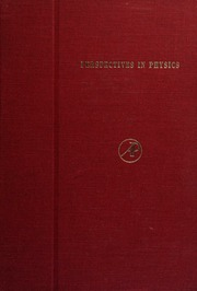 Statistical theories of spectra : fluctuations : a collection of reprints and original papers