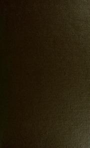 Statuts de la province de Québec : passés dans la trente-et-unième année du règne de Sa Majesté la Reine Victoria et dans la première session du premier Parlement : commencée et tenue ... en mil huit cent soixante-et-sep