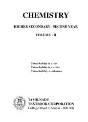 Tamil Nadu Text Books : Free Texts : Free Download, Borrow