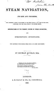 Download buku boyman pramuka