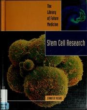 stem cells for dummies schneider meg goldstein lawrence s b