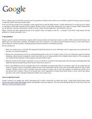 Österreichische rundschau; deutsche kultur und politik
