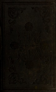 aesthetic essays of friedrich schiller Ideal being, beauty, reality - schiller s aesthetic philosophy of human nature my account preview preview schiller s aesthetic friedrich schiller on the sixth letter of his text on the aesthetic education of man in a series of letters'' gives an essay on what are aesthetics.