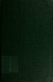 justin martyr writings In your search through justin martyr's writings, did you find any statement of his that indicates that the apostle peter was ever in rome how come he.