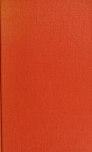 Stockholm, Fontainebleau et Rome, trilogie dramatique sur la vie de Christine, cinq actes en vers, avec prologue et épilogue