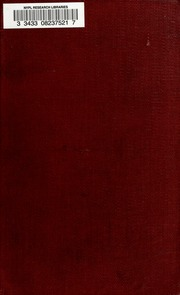 Stonewall Jackson. The life and military career of Thomas Jonathan Jackson, lieutenant-general in the Confederate army