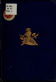 damon and pythias story pdf
