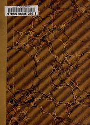 the pequot essay 9 how did the pequot manage to resurrect their community hundreds of years after the massacre how do you think it would feel to go from devastation to prosperity.