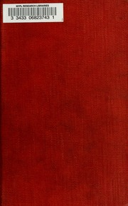 matthew arnold last essays on church and religion From the preface to culture and anarchy through to the pieces collected in last essays on church and religion (1877), he urged that the dissenters were handicapped by their exclusion from, and antagonism to, the church of thomas cranmer and the authorized version as these allusions suggest, his case rested on.