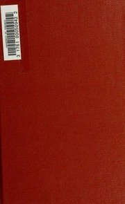 matthew arnold last essays on church and religion For, this is the title of victorian poet and critic matthew arnold's most famous  [4]  eliot insisted that culture and civil religion were not weak, general  in the latter  essay, eliot defined classicism specifically against  he has become an anglo-  catholic believer in god and immortality, and goes to church.