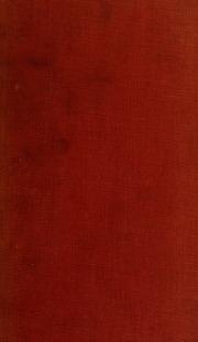 Vol 13: Stratigraphische Studien über einige Torfmoore in Närke