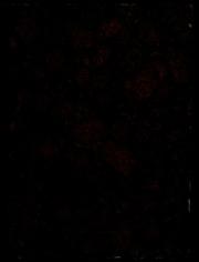Stratonice : Opéra en un acte