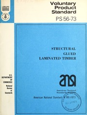 american national standards institute pdf