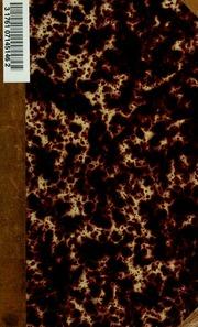 Struensée et la cour de Copenhague, 1760-1772 : mémoires de Reverdil