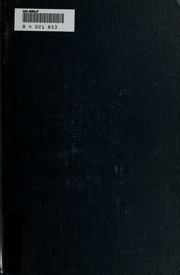 dictionary english to sanskrit free download