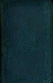 19th Century Novels : Free Books : Free Texts : Free