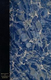 Studien über Veldekes Eneide