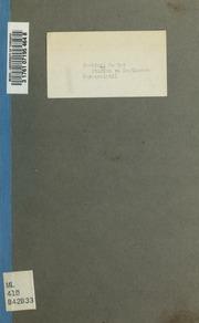 Studien zu Beethovens Personalstil; das Scherzothema. Mit einem Bisher unveröffentlichten Scherzo Beethovens