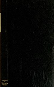 Studien zum Commentator Cruquianus
