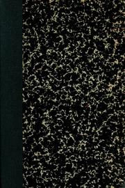 Studien zur Byzantinisch-Jüdischen Geschichte