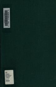 download Die Design Fundamentals 1987