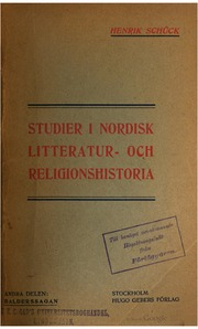 nordisk historia