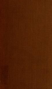 origin and development of essays