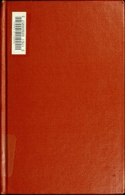 EUGENICS AND PRAGMATISM: F. C. S. SCHILLER'S PHILOSOPHICAL POLITICS