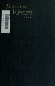 the ghost in hamlet and other essays in comparative literature  studies in literature some words about chaucer and other essays