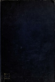 milton the poet essay John milton (9 december 1608 – 8 november 1674) also known as 'the renaissance poet' was born in london on december 9, 1608, as a son of the composer john.