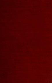 wagnerian essay Abstract: this essay presents tragic narrative as a world view manifesta-  em sua contemporaneidade, em especial no drama wagneriano É assim que.