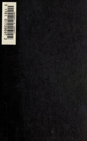 william james and other essays on the philosophy of life royce  studies of good and evil a series of essays upon problems of philosophy and of life