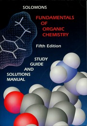 study guide and solutions manual to accompany fundamentals of rh archive org organic chemistry solomons 11th edition solutions manual organic chemistry 11th edition solomons solution manual