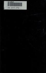 henry james essays on literature