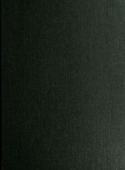 viscount owner handbook for 98222