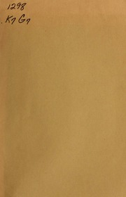 epistemic essay in justification knowledge theory Roderick chisholm, theory of knowledge, second edition, new delhi: prentice- hall of  william alston, epistemic justification: essays in theory of knowledge .