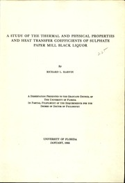 fundamentals of thermal fluid sciences solution manual