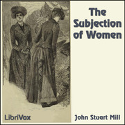 The Subjection of Women   John Stuart Mill   Google Books The Teacher Edition of the LitChart on The French Lieutenant s Woman