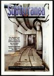 Subterranea 1