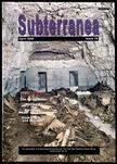 Subterranea 10