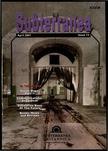 Subterranea 13