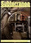 Subterranea 17