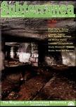 Subterranea 20