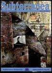 Subterranea 28