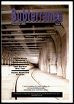 Subterranea 3